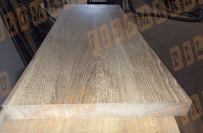 Щит мебельный 18х800 с сучком