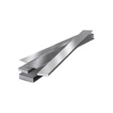 Полоса металлическая 100х6 мм