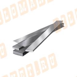 Полоса металлическая 100х10 мм