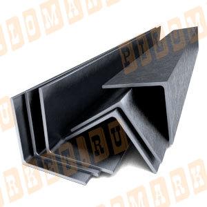Уголок металлический 100х100х8