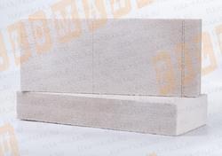 Блоки 60х25х10 «Эко» Ярославль