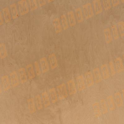фанера ламинированная ФОФ 21 мм 1500х3000