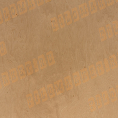 фанера хвойная ФСФ 12 мм 1220х2440