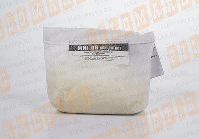 МИГ-09 антипирен + антисептик для древесины сухой концентрат