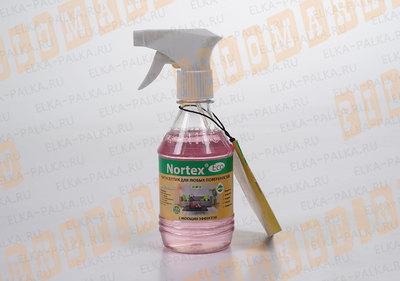Нортекс-Эко универсальный антисептик с моющим эффектом