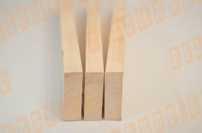 Обрезная доска 45 х 140 ТУ