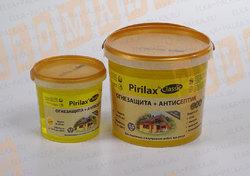 PIRILAX-Classic для наружных и внутренних работ (Пирилакс-Классик)