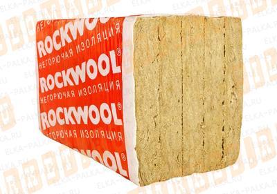 ROCKWOOL кавити баттс