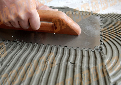 Сeresit СМ 11 (Церезит) клей плиточный