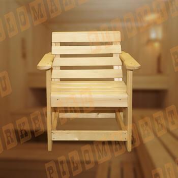 Стулья, кресла, табурет
