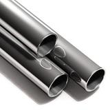 Труба круглая металлическая ВГП Ø 50х3 мм