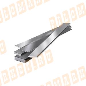 Полоса металлическая 50х4 мм