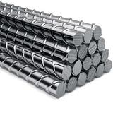 Арматура стальная рифленая А3 500С №40