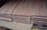Щит мебельный 18х200 без сучка