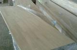 Щит мебельный 28х800 с сучком