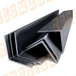 Уголок металлический 125х125х8