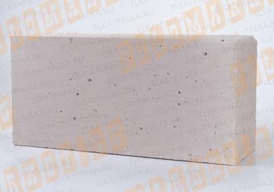 Блоки газосиликатные 60х30х20 Могилев