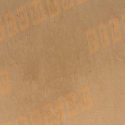 фанера ламинированная ФОФ 9 мм 1500х3000