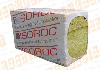 ISOROC изолайт Л
