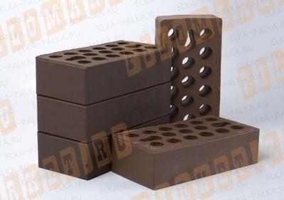 Кирпич 1 Керма (шоколад)