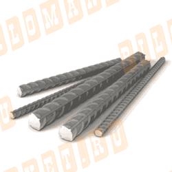 Арматура стальная рифленая А3 500С №28