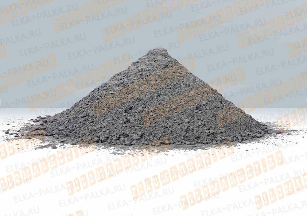 Цемент Holcim М-500